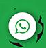 wpp-icon