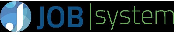 logojobsystem